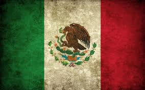 Seorimícuaro México