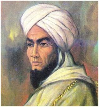Biografi Tuanku Imam Bonjol Bahasa Sunda