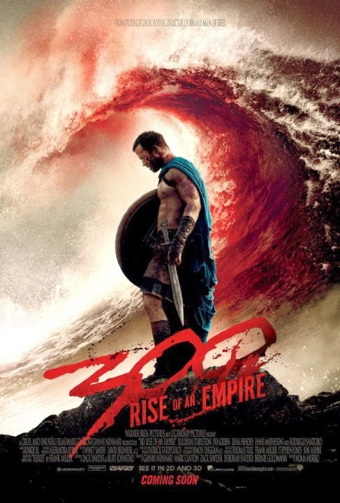 watch_300_rise_of_an_empire_online