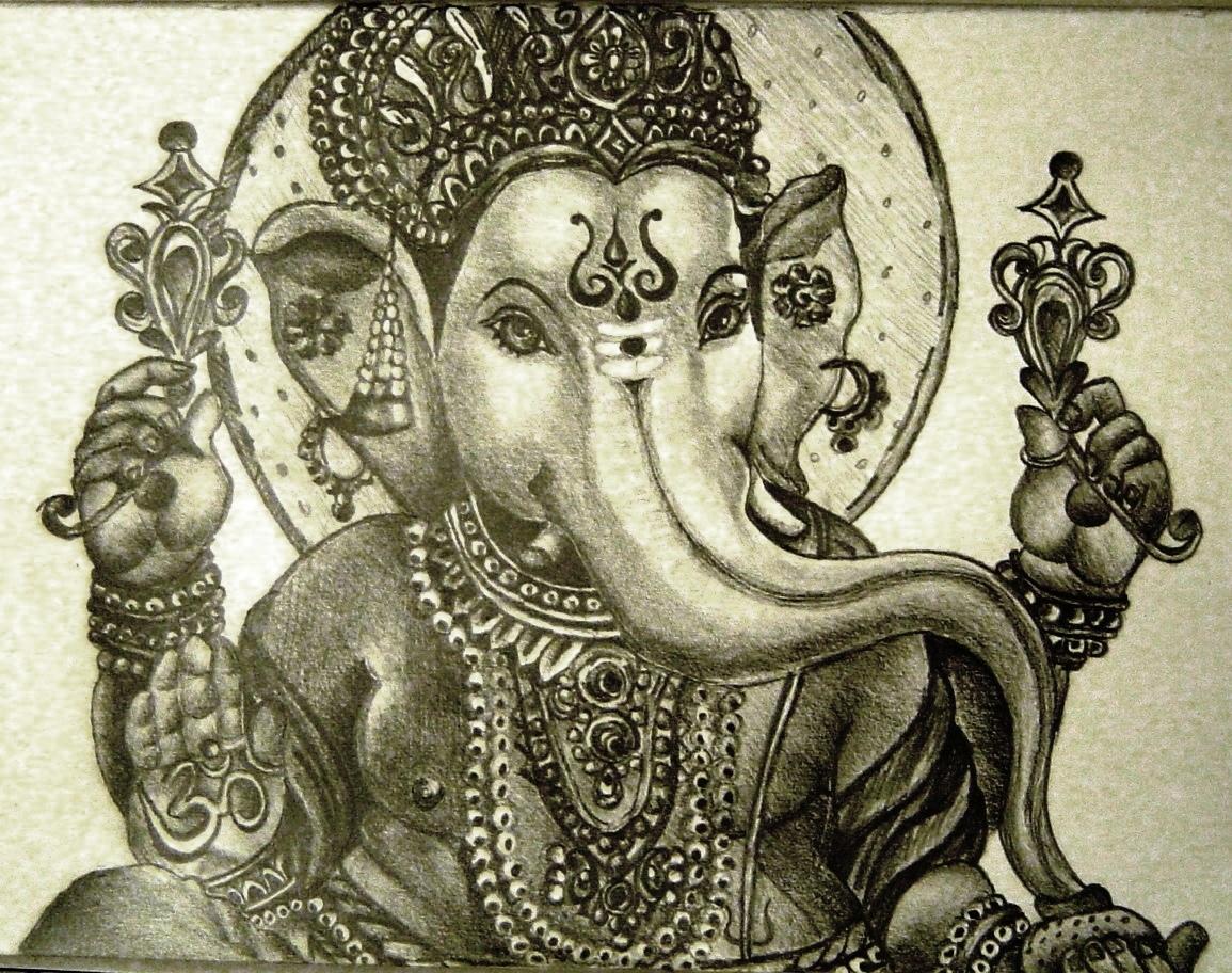 buddha elephant wallpaper art -#main