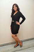 Anjali latest glam pics-thumbnail-7