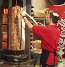 how to start a shawarma business