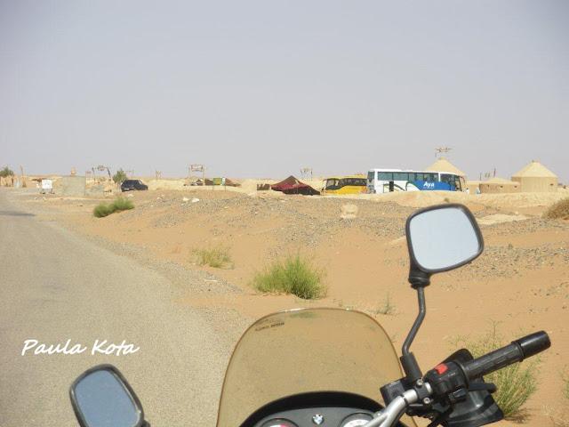 marrocos - Na Terra do Sol Poente - Viagem a solo por Marrocos - Página 2 IMGP0251