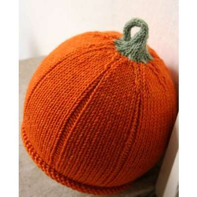 Knitting Caps Patterns : knitting baby hats-Knitting Gallery