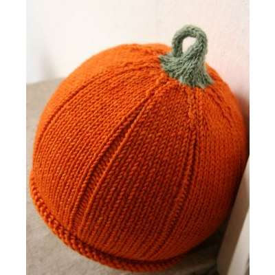 knitting baby hats-Knitting Gallery