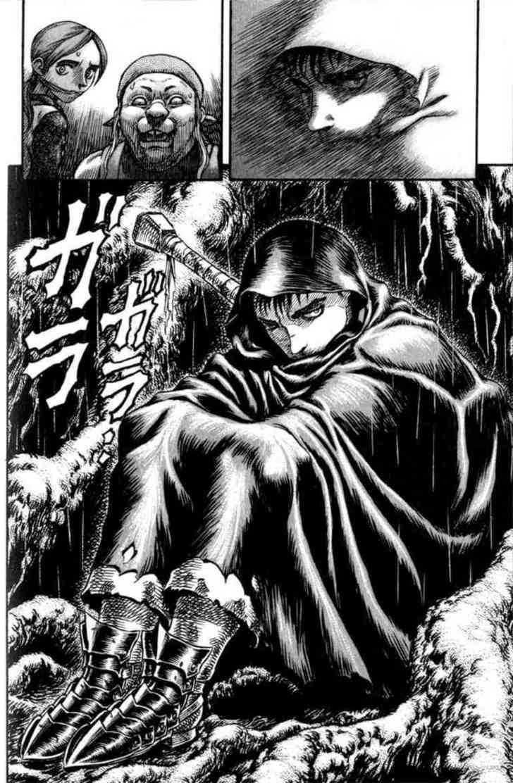 Komik berserk 110 - chapter 110 111 Indonesia berserk 110 - chapter 110 Terbaru 14 Baca Manga Komik Indonesia 