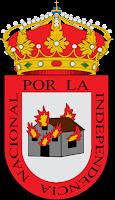 https://commons.wikimedia.org/wiki/File%3AEscudo_de_Algodonales.svg