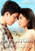 download film love story gratis