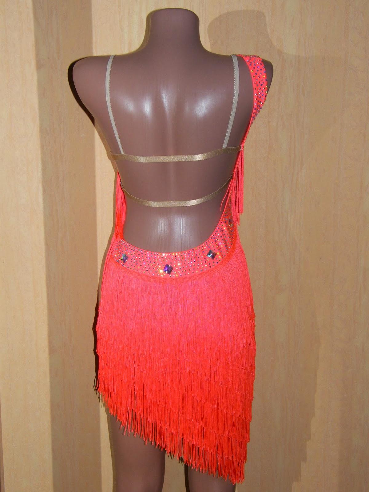 Сшить платье с бифлекса 30