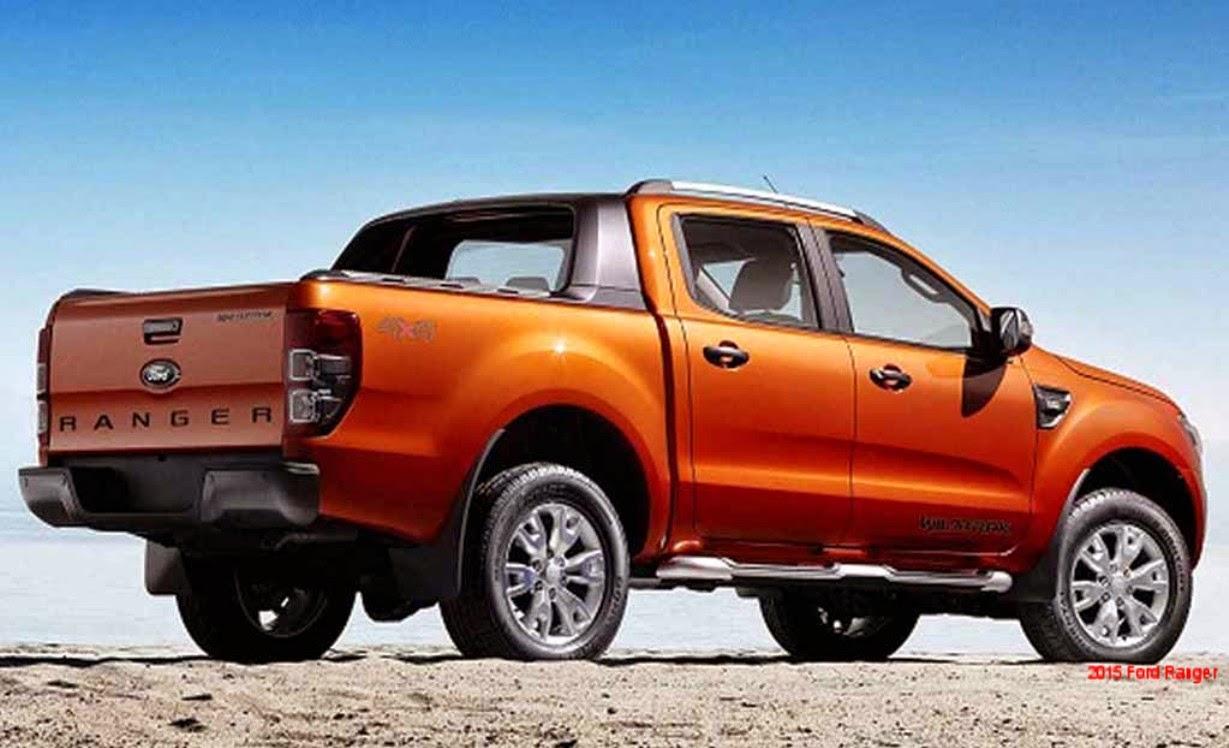 2015 ford ranger diesel release date reviews and price. Black Bedroom Furniture Sets. Home Design Ideas