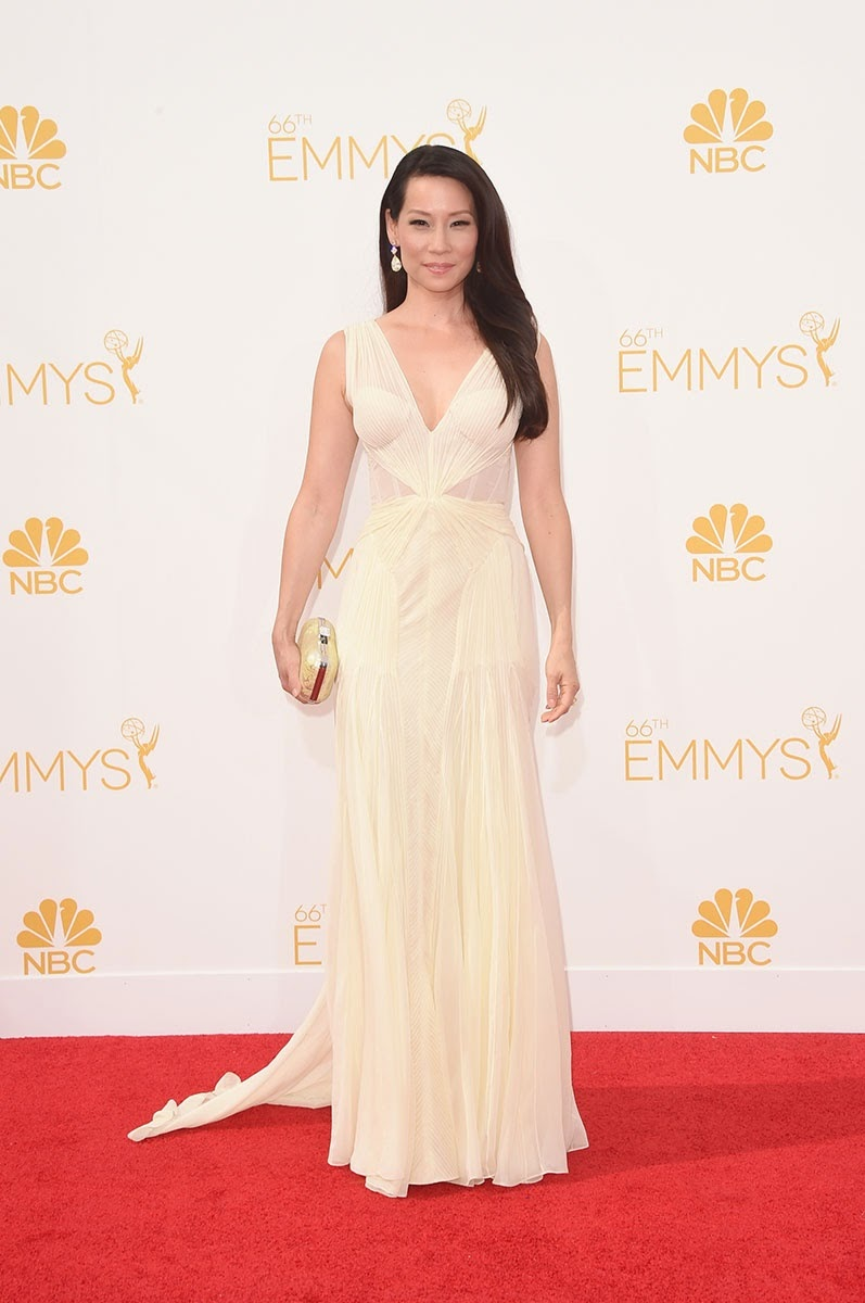 Lucy-Liu-2014-Emmys