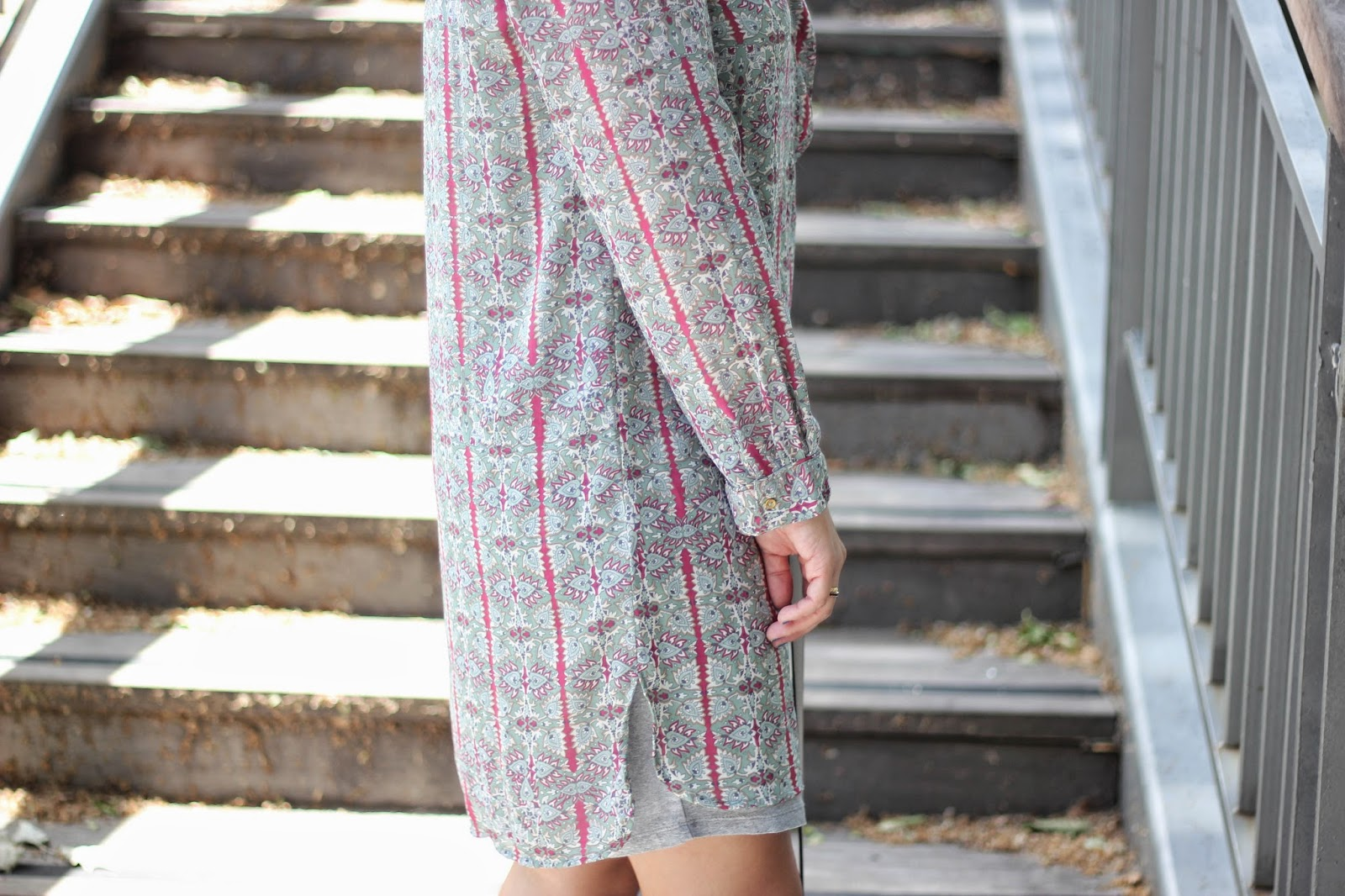 photo-look-street_style-shirtwaist_dress-vestido_camisero-sfera