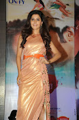 Isha Talwar Photos at Maine Pyar Kiya Audio-thumbnail-4