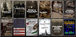 Books by James D. Best
