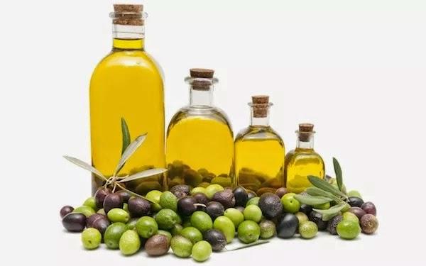 manfaat minyak zaitun untuk kesehatan,khasiat minyak zaitun untuk tubuh