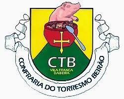 Confraria do Torresmo Beirão