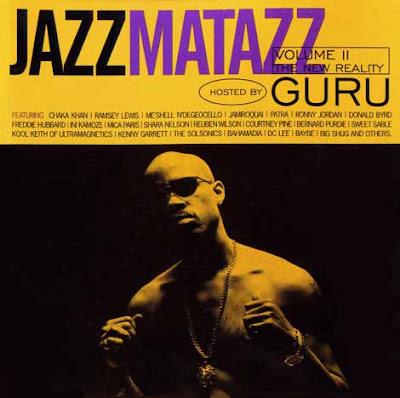 Guru-Jazzmatazz_Vol_2_-_The_New_Reality-1995-FaiLED_INT