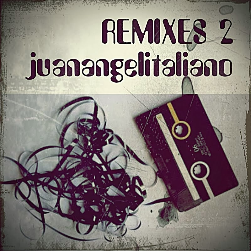 2012 - Remixes 2
