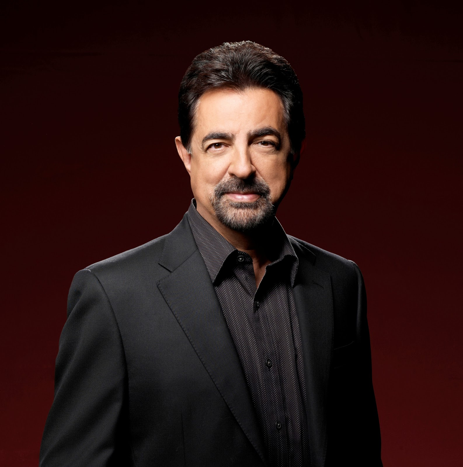 Joe Mantegna Photos | ...