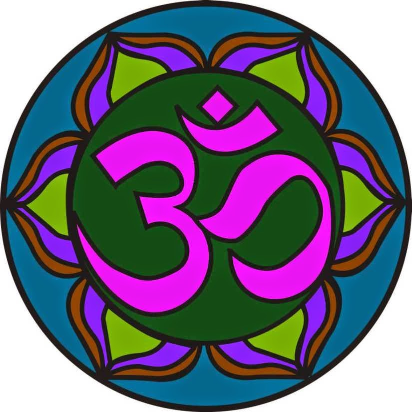 OM Meditation according to New Year Horoscopes