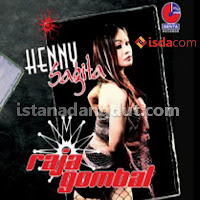henny sagita, album terbaru henny sagita, mp3 henny sagita, cover mp3 album dangdut