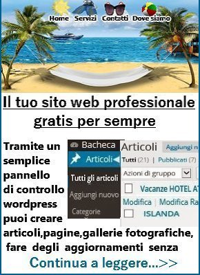http://sitowebgratis.blogspot.it/2015/02/sito-web-professionale-wordpress-gratis.html