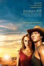 Watch Broken Hill 2009 Megavideo Movie Online