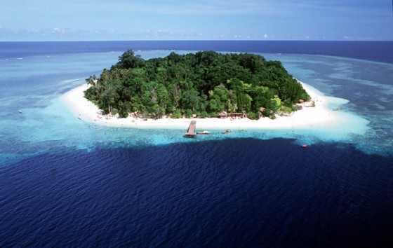 زيارتى تاواو Tawau ثالث أكبر Sipadan-Island-Malaysia-e1358910796681.jpg