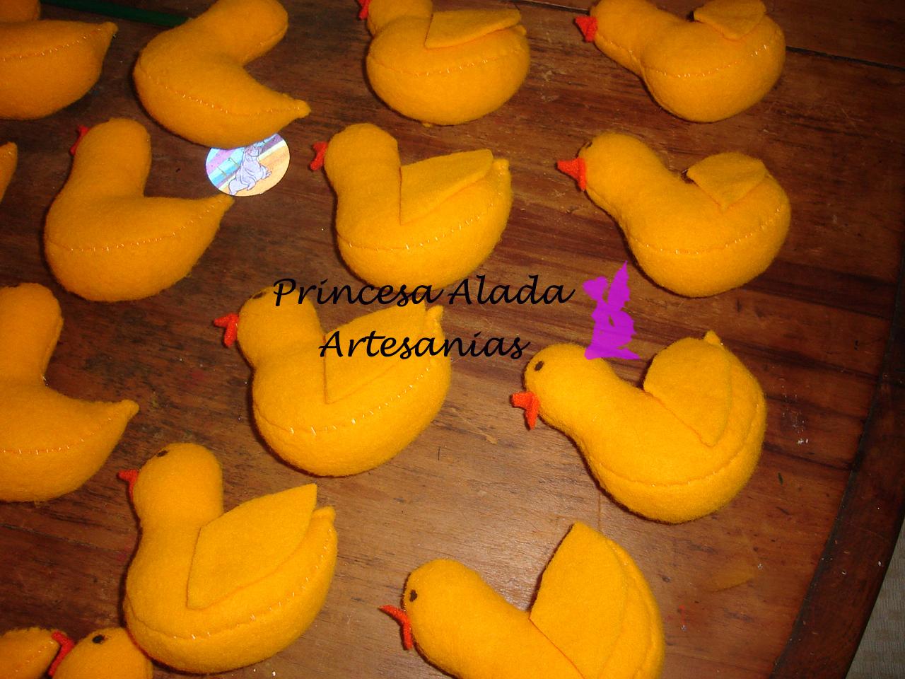 Set De Baño En Pano Lenci:Princesa Alada Artesanias: enero 2013