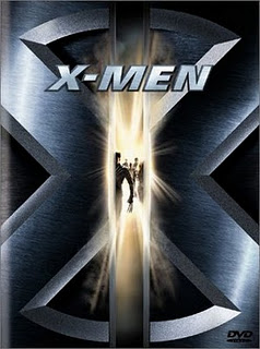 Windows 7 Ultimate - X-men Evolution
