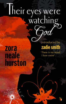 "characteristics janie in their eyes were watching god by zora neale hurston Abstract: their eyes were watching god is generically the kind of novel  zora  neale hurston is the first writer that our generation of black and feminist critics   janie""s caucasian features, which are incidental to her, become paramount to."