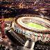 Maandalizi ya mchuwano wa olimpiki 2012