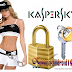 KEY ALL VERSION KASPERSKY 19 NOVEMBER 2013