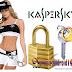 KEY ALL VERSION KASPERSKY 19 NOVEMBER 2013