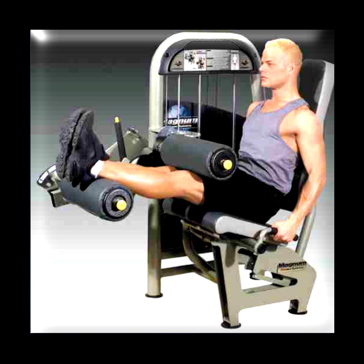 better you fitness kapslar resultat