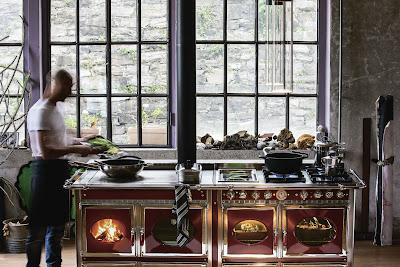 d charby chemin es pianos de cuisson france po les bois clermont ferrand pour les amoureux. Black Bedroom Furniture Sets. Home Design Ideas