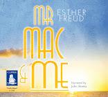 Mr Mac & Me