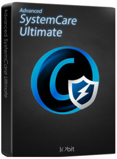 Advanced SystemCare Ultimate 6.1.0.296