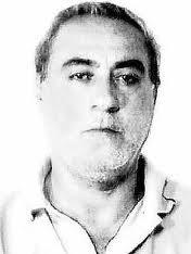 Guido Abbinante