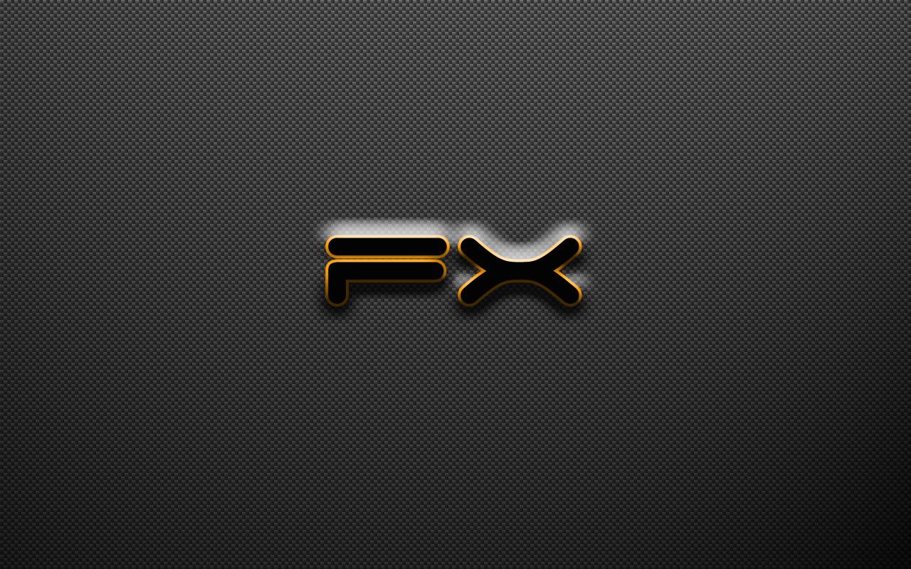P1 sinyal forex