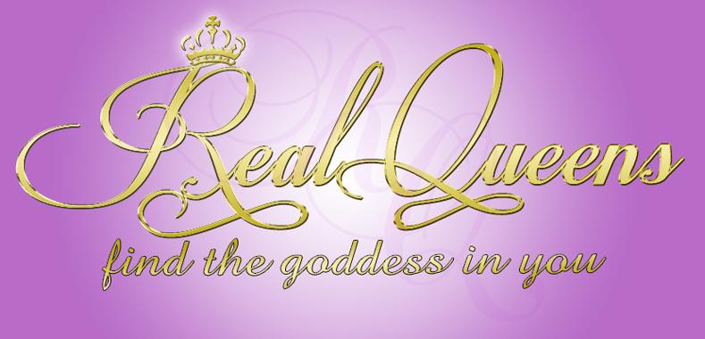 Real Queens