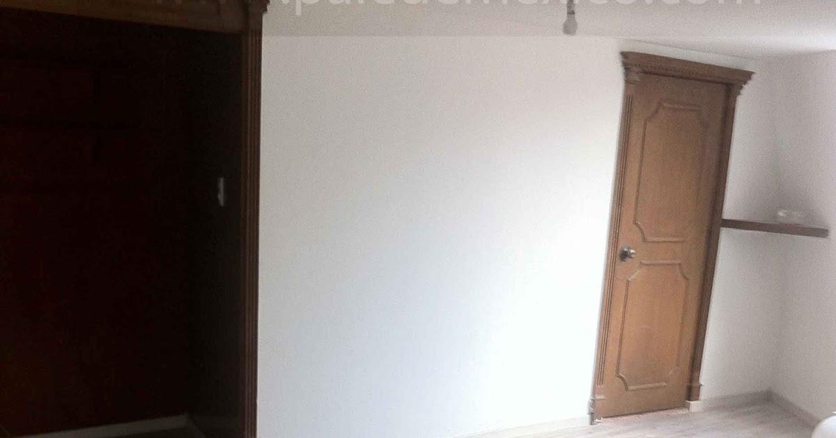 Y el nuevo piso laminado es de color gris - Aplicaciones para buscar piso ...