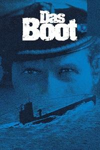Watch Das Boot Online Free in HD