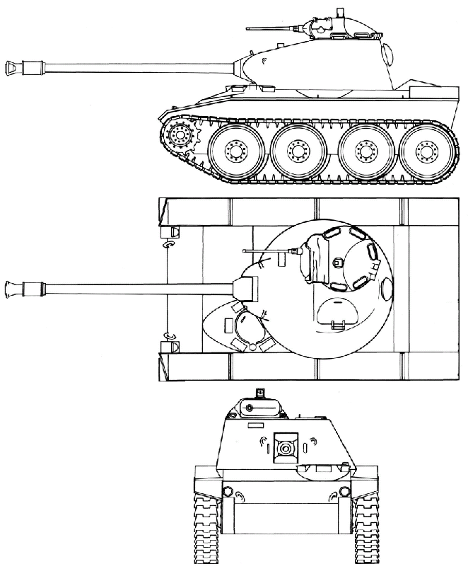 T71c.png