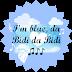 ♫ I'm blue, da Bidi da Bidi  ♫