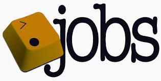 Lowongan Kerja Terbaru Di Demak November 2013