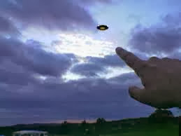Ministro dice que existen extraterrestres entre nosotros