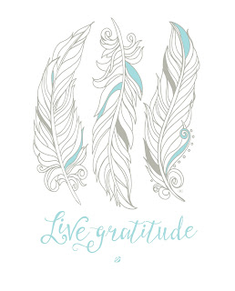 LostBumblebee ©2015 MDBN : Live Gratitude : Donate to Download : Printable : Personal Use Only.