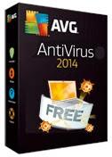http://2.bp.blogspot.com/-P1mBTUJ-Z2A/UkG4p07X5zI/AAAAAAAAAu4/OL0jwX3lD44/s1600/avg-new-antivirus-free-2014.jpg