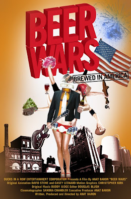 Watch Beer Wars 2009 BRRip Hollywood Movie Online | Beer Wars 2009 Hollywood Movie Poster